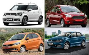 Best Cars In India Under Rs Lakh Ndtv Carandbike