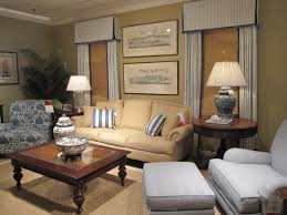 winsome design ethan allen wall art best interior decorating adorable