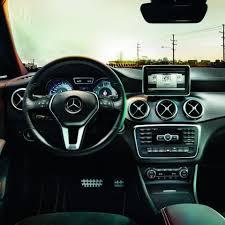 Mercedes Benz , class A. | Cars | Pinterest | Mercedes benz ...