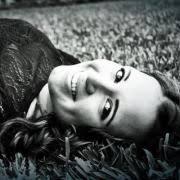Amanda Vok (julianjohn0911) - Profile   Pinterest