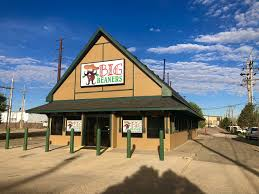 The beaner's coffee menu items have been provided by menuism users or third party data sources. Is Amarillo S New Restaurant Derogatory To Mexican Americans