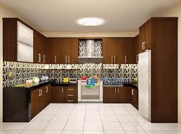 Small Picture Kitchen Set Dapur Modern Minimalis Kitchen Set Hpl Murah Modern