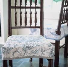 kitchen chair seat covers.  Seat Dining Room SlipsDress Up Your Dining Chairs With Short Flirty Skirts  FINISHING TOUCHES On Kitchen Chair Seat Covers