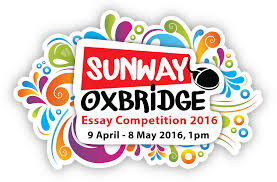 oxbridge essay political sociology notes oxbridge notes the united  oxbridge essay undercover oxbridge essays cal flyn sunway sunway oxbridge essay competition