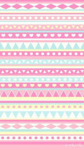 cute background patterns tumblr aztec. Beautiful Tumblr Cute Backgrounds Phone Aztec Wallpaper Print  Tribal Pattern Wallpaper Intended Background Patterns Tumblr