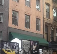 sephora vintage limonade o melhor restaurante loja de chocolte de ny está nessa região e escondido numa esquininha próximo a union square mas esse lugar vale um post especial juro