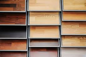 light hardwood flooring types.  Types Dark Or Light Hardwood Floors Which Is Best For You And Your Lifestyle Flooring Types L