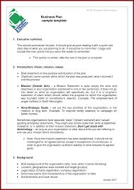Cover Letter Format For Job Download Doc Problem Solving Steps