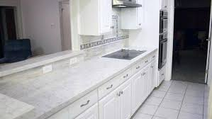 replacing kitchen countertops with granite counter offers how much does it cost to install remove kitchen replacing kitchen countertops with granite