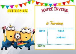 free dinosaur party invitations free printable dinosaur birthday invitations beautiful