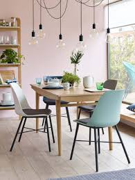 dining room tables. DINING CHAIRS Dining Room Tables E