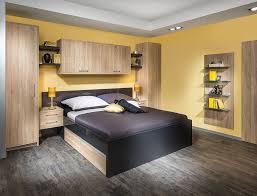 Bettüberbau Pmax Maßmöbel Tischlerqualität Aus österreich
