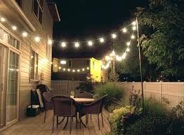 outside hanging porch lights oor patio string lights led porch exterior lantern outside hanging exterior barn