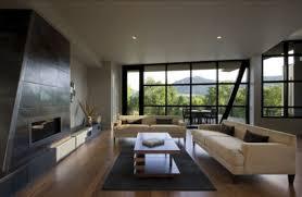 Modern House Living Room Design Modern House Living Room Living Room Decoration