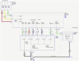 pioneer avh p8400bh wiring diagram beautiful photographs luxury avh Pioneer AVH P3200BT Manual pioneer avh p8400bh wiring diagram beautiful photographs luxury avh p3200dvd wiring diagram collection electrical and of