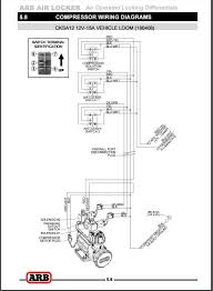 arb refrigerator wiring schematic wiring diagrams best arb refrigerator wiring diagram wiring diagram libraries whirlpool dishwasher electrical schematic arb refrigerator wiring diagram