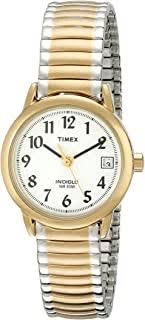 <b>Women's</b> Wrist <b>Watches</b> | Amazon.com