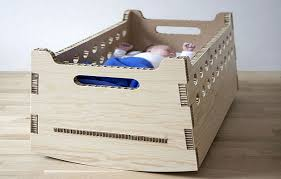 diy cardboard furniture. Uniqueness Of Imagination In Cardboard Furniture : And Decoration For Baby Diy