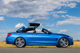 BMW Convertible 4 series bmw convertible : Bmw 2 Series Convertible Hardtop 2014 bmw 4 series convertible ...