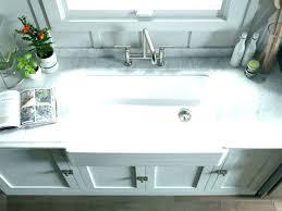 farmhouse sink kohler farmhouse sink sizes small kitchen large size of best stainless steel sin kohler