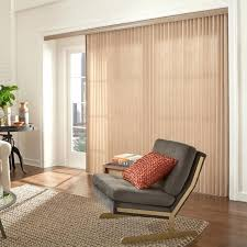 curtains for large sliding glass doors full size of patio blinds patio curtain panel sliding glass