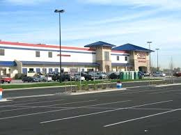 American Furniture Warehouse Near Denver Co Art Skyline