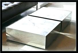square marble coffee table square marble top coffee table square marble top coffee table image result square marble coffee table