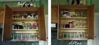 diy e rack cabinet before and after in storage shelf best door in cabinet e storage