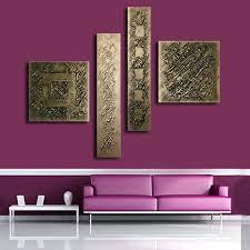 buy bronze wall art and get free shipping on aliexpresscom bronze wall art metal fish wall on metal fish wall art australia with buy bronze wall art and get free shipping on aliexpresscom bronze