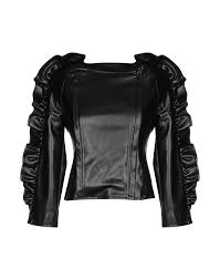 relish biker jacket