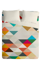 double bed top view. Modren Top Serendipity Duvet Cover To Double Bed Top View A