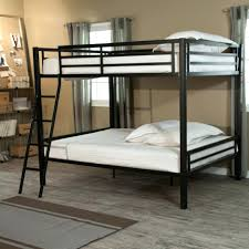 Fullsize Loft Bed Bunk Size Cool Beds For Boys Furniture Full Kids With Stairs  Q