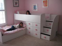 hello kitty bedroom furniture rooms to go. mattress in charlotte nc | boys bedroom furniture sets clearance kidsroomstogo hello kitty rooms to go u
