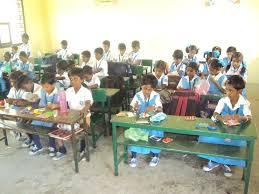 roundtable 30 vivekananda vidyalaya nazarethpettai schools in chennai justdial