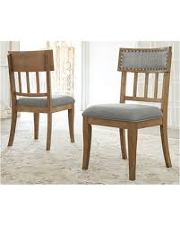 upholstered dining room chairs with casters spectacular deal on olurg dining room chair set of 2