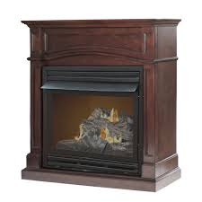 direct vent gas fireplace reviews. Hairy Pleasant Hearth Dual Fuel Vent Free Gas Fireplace Amp Reviews Wayfair Venting In Direct O