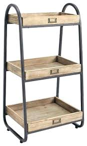 stand up bathroom cabinet stand up shelves bathroom stand 3 tiered rustic bath stand industrial bathroom stand up bathroom