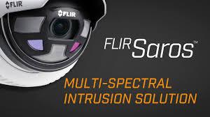 Flir Raven Design Tool Hemispheric 360 Cameras By Flir