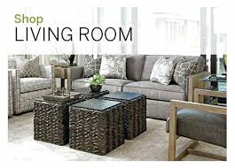 discount furniture warehouse. Exellent Furniture Discount Furniture Of The Carolinas Shop Living Room  Warehouse North Carolina For I