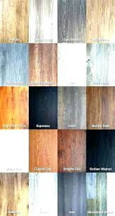 cool waterproof vinyl plank flooring floor shaw waterproof vinyl plank flooring reviews