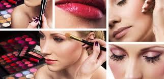 best makeup course nehru place delhi 100 live