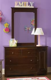 Mirror For Bedroom Furniture Captivating Bedroom Design Ideas With Dark Brown Small