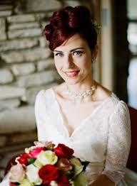 1960s inspired melbourne wedding