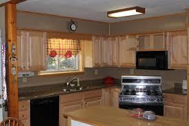 kitchen lighting fixture ideas. Sturdy Image Fluorescent Kitchen Light Fixtures Lighting Fixture Ideas .