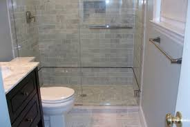 all in one shower tub. full size of shower:corner shower enclosures stunning all in one units 17 basement tub