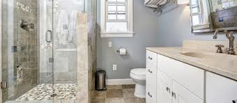 Plumbing Services | Licensed Plumber in St Charles MO - Arch Plumbing