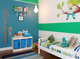 toddlers bedroom furniture. Kids Bedroom Furniture For Toddler Boy Ideas Very Cool Toddlers