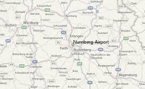 nurnberg airport weather station record historical weather for Nuremberg Airport Map nurnberg airport regional map nuremberg airport terminal map