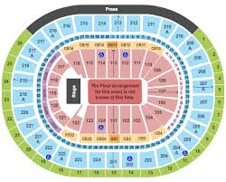 Wells Fargo Concert Seating Chart Virtual View Buy Post Malone Tickets Seating Charts For Events