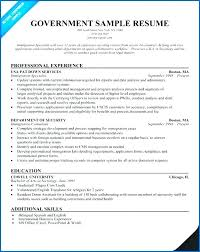 Resume For Government Jobs Ple Resume For Government Jobs Ples Beauteous Government Jobs Upload Resume